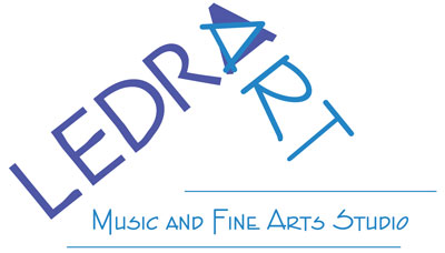 Ledra Art Music & Fine Arts Studio